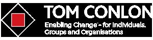 Tom Conlon Logo